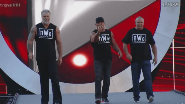 nwo-hall-hogan-nash-620x350
