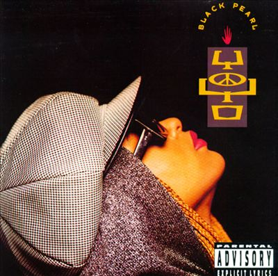 20 Best Female Rap Albums of All Time   Soul In Stereo