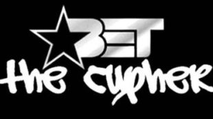 bet-hip-hop-awards-cypher crop