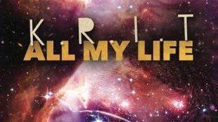 all my life crop