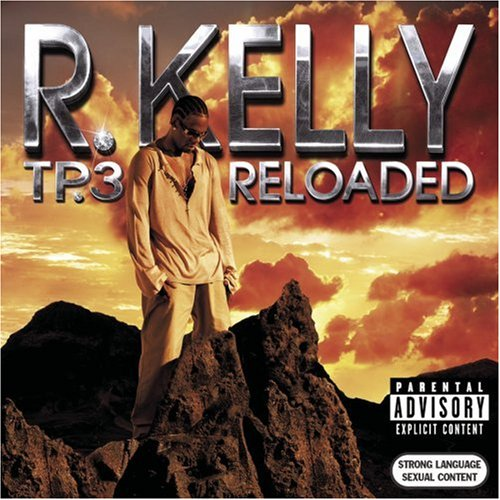 Ranking the best R. Kelly Solo Albums   Soul In Stereo