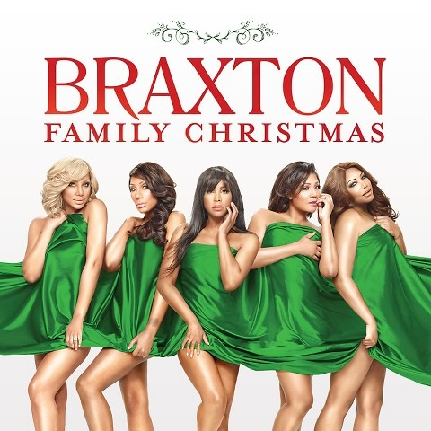 braxtons family christmas