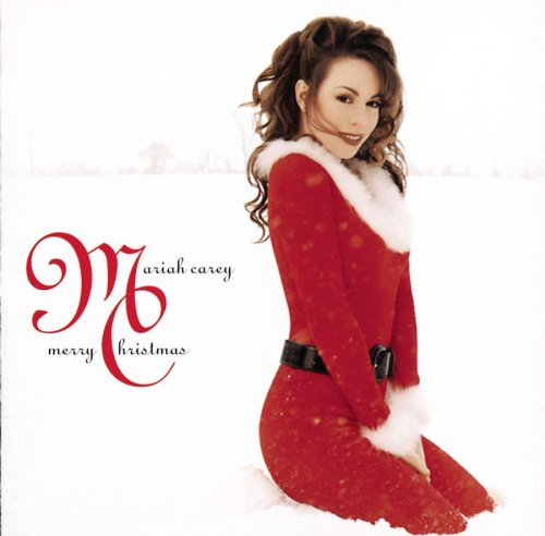 Underrated Christmas Songs 2015, Day 3: Mariah Carey, Miss You ...