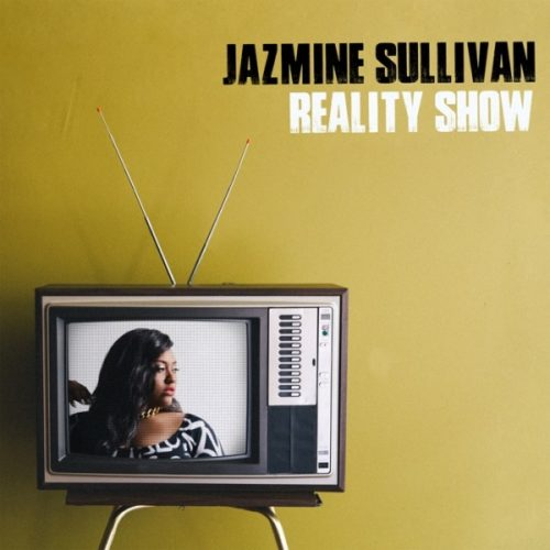 reality-show