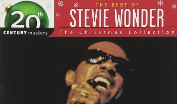 Underrated Christmas Songs 2015, Day 8: Stevie Wonder, What ...