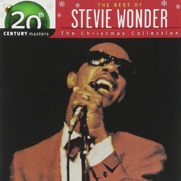 stevie wonder christmas