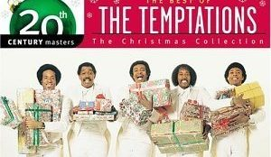 temptations christmas crop