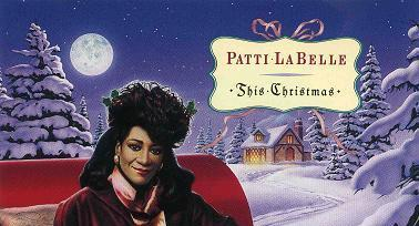 Underrated Christmas Songs 2015, Day 12: Patti LaBelle, What Are ...