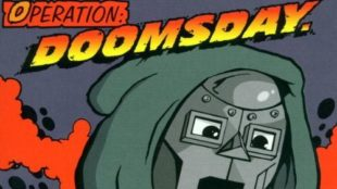 operation doomsday crop
