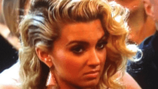 tori kelly mad crop