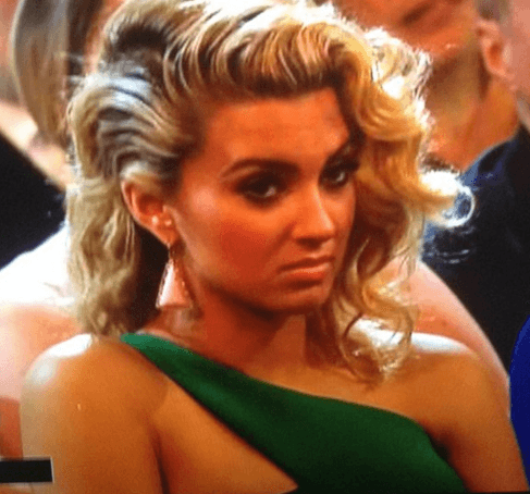 tori kelly mad