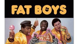 fat boys crop