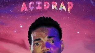 acid rap crop