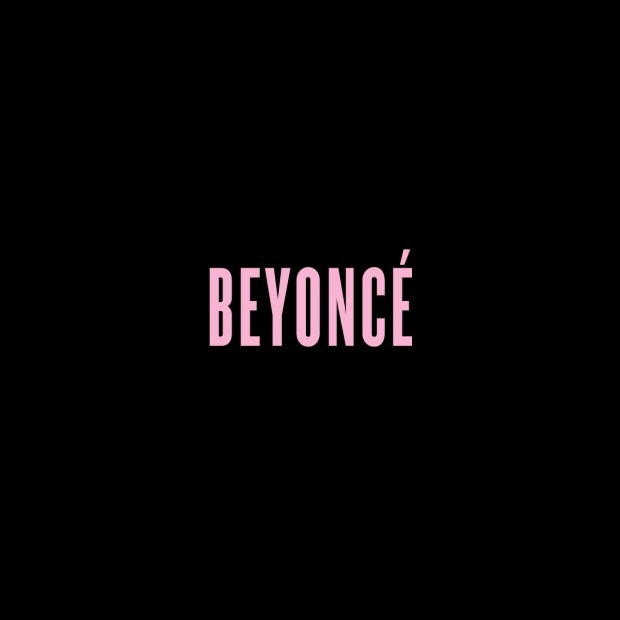 Ranking the best beyonc albums soul in stereo beyonce cover malvernweather Images