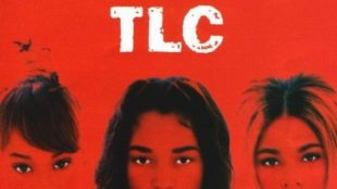 tlc-crazysexycool crop