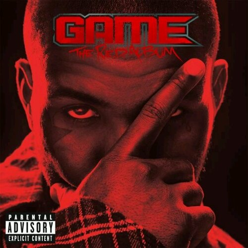 game-red_album