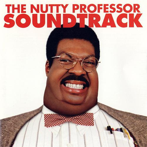 the_nutty_professor_soundtrack