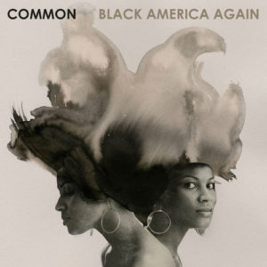 common-black-america-again-album-cover-art