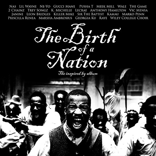 birth-of-a-nation-soundtrack