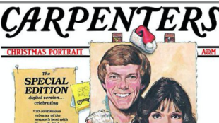 The Carpenters | Soul In Stereo