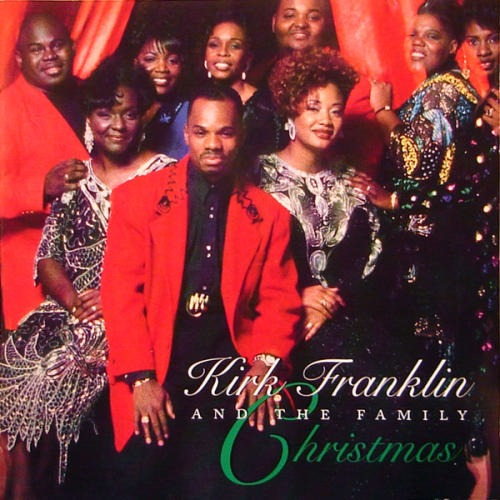 whats christmas without the music all month were celebrating out favorite christmas albums feel free to share your own at soulinstereobloggmailcom