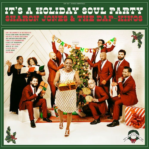 its-a-holiday-soul-paty
