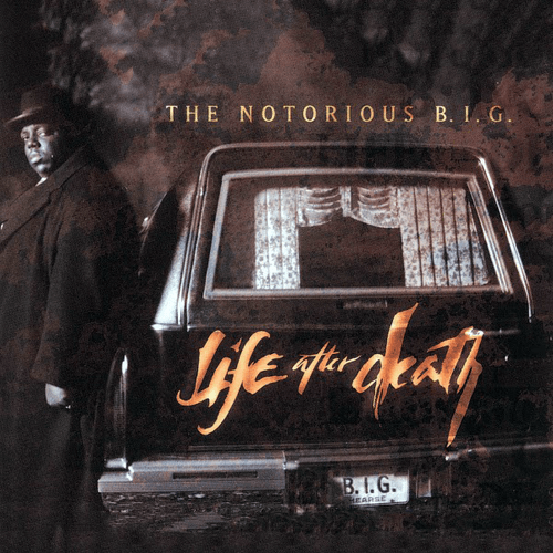 biggie-compressed