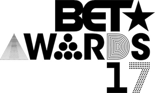 BET_AWARDS_17_HERO_ALT_LOGOS