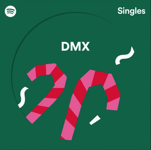 this year were celebrating the holidays by letting our readers curate the ultimate christmas playlist each day well add one new song to our spotify